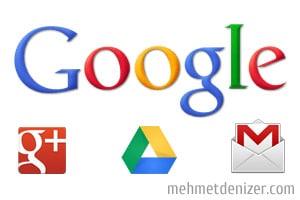 Photo of Google limitleri yükseltti