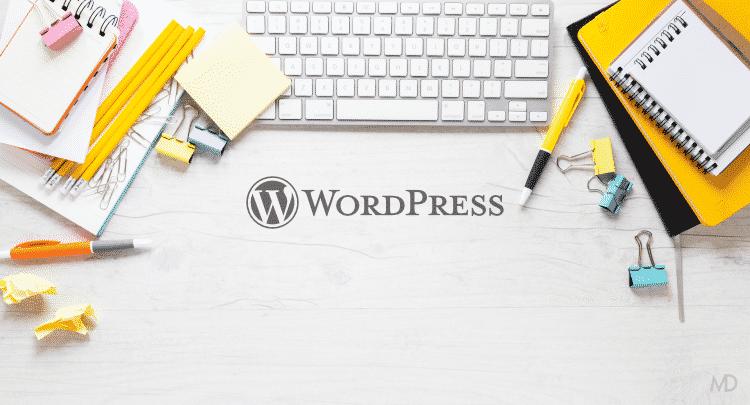 Photo of WordPress SEO Ayarları: SEO Uyumlu WordPress Site Nasıl Yapılır?