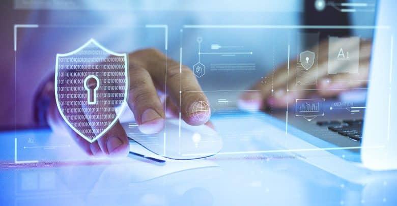 Photo of SSL Sertifikalarının Azami Süresi Kısalıyor