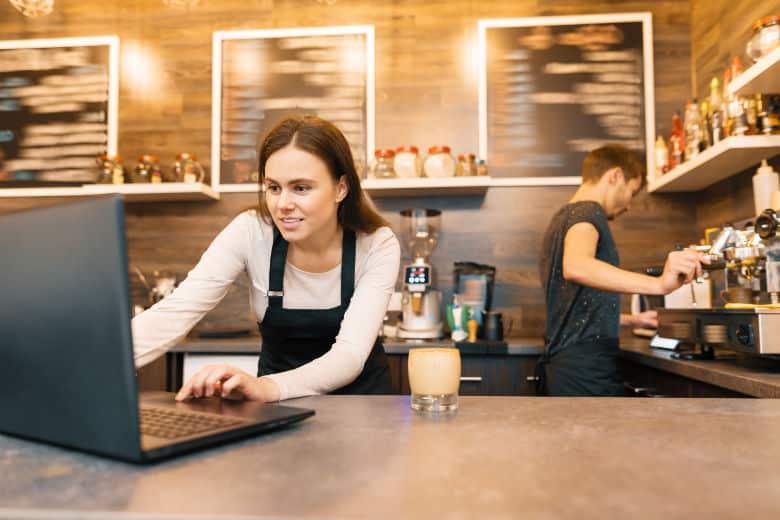Küçük İşletmeler İçin Dijital Pazarlama